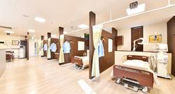 入間ハート病院透析センター