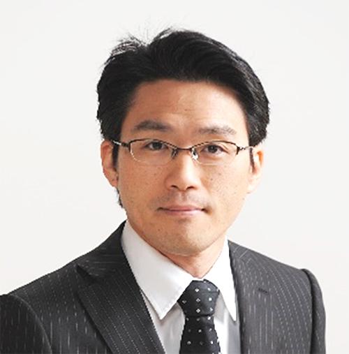 上田重人医師